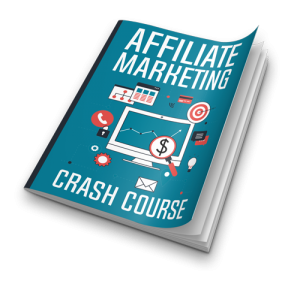 Affiliate Marketing Crash Course-medium