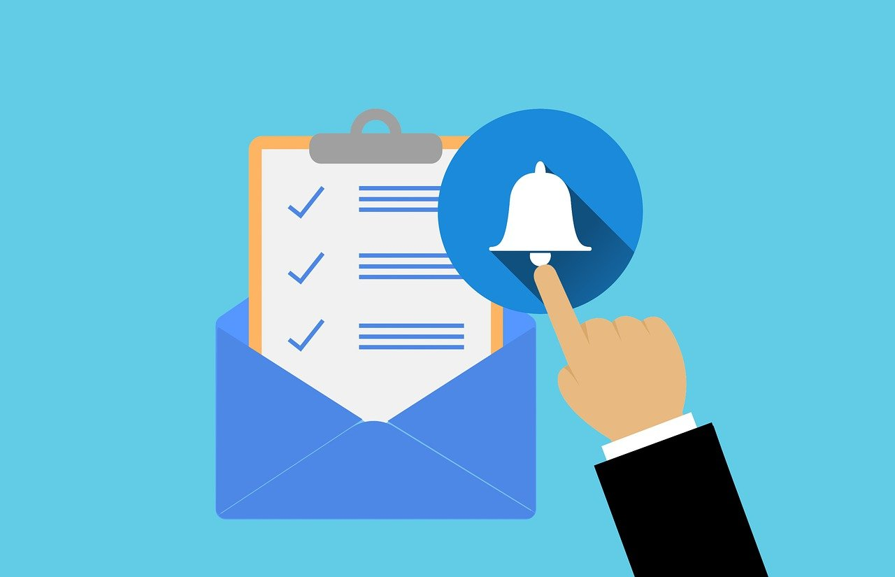 How To Automate Email Marketing