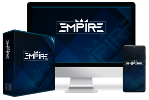 Empire Free Traffic System