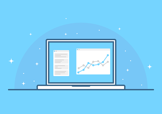 How To Track Your Affiliate Conversions